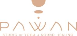 Pawan Yoga